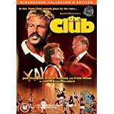 "The Club [Australien Import]von ""Jack Thompson"""