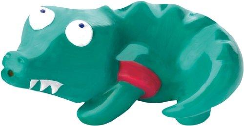 5091 – HABA – Spritztier Krokodil jetzt kaufen
