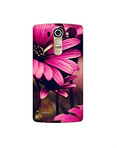 LG G4 ht003 (175) Mobile Case from Leader