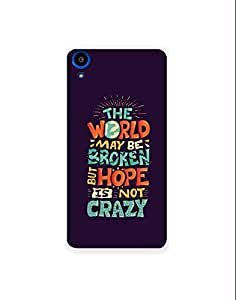 Sony Xperia Z3 Plus ht003 (16) Mobile Case from Leader