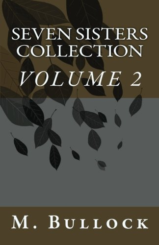 Seven Sisters Collection (Volume 2)