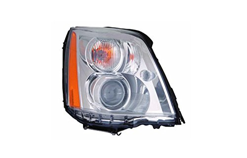 Xtgyzhzal on Cadillac Cts Headlight Bulb Replacement