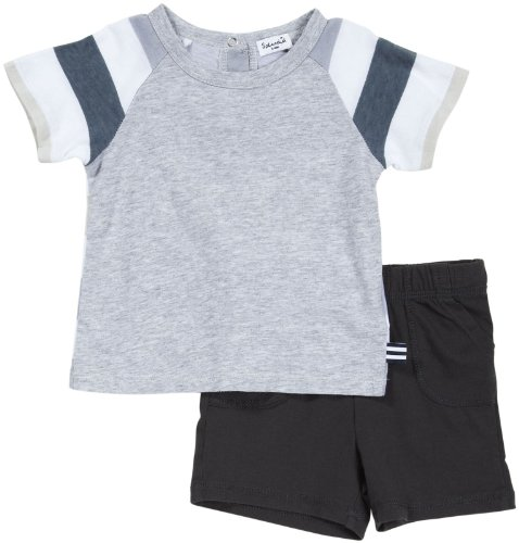Splendid Baby Clothes front-1080586