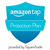 3-Year Protection Plan plus Accident Protection for Amazon Tap