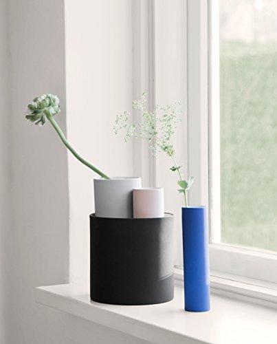 Ferm Living Vasen-Set Collect