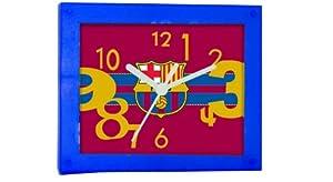 FCBarcelona - Reloj mesa de FCBarcelona