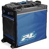 Pro-Line Racing Hauler Bag