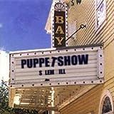 Puppet Show by Salem Hill