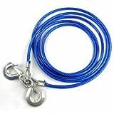 4m corde corde voiture