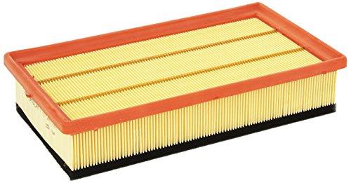 Bosch-1457433086-CARTUCCIA-FILTRO-DI-ARIA-ALFA-ROMEO-Alfa-147GT