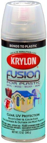 krylon-2444-fusion-for-plastic-clear-plastic-paint-12-oz-aerosol