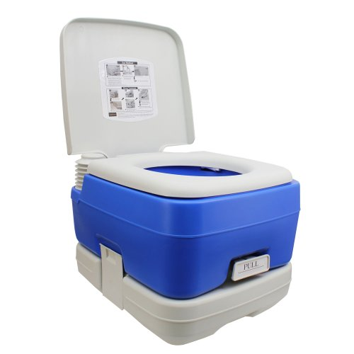 10l-portable-toilet-for-camping-and-outdoors