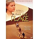 Far Off Place [VHS]