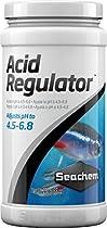 Seachem Acid Regulator 250gram