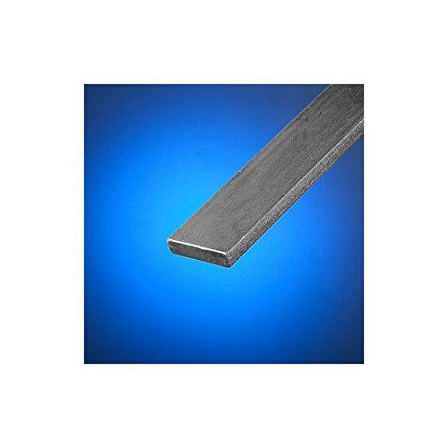 fer-plat-acier-30mm-epaisseur-15-mm-longueur-en-metre-2-metres