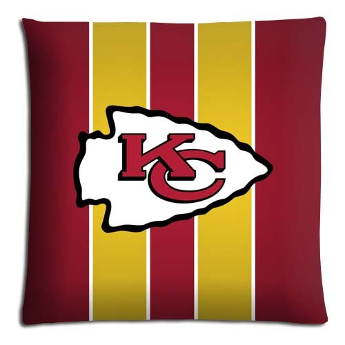 Hypoallergenic Throw Pillow Covers : Kansas City Chiefs Baby Sleeper Price Compare