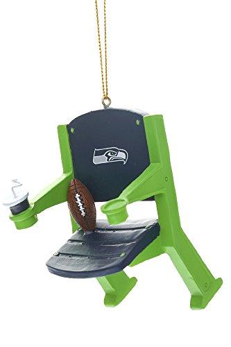 Seattle-Seahawks-Stadium-Chair-Ornament
