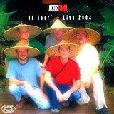 ON TOUR-LIVE 2004(2CD)
