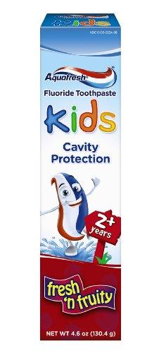 aquafresh-kids-toothpaste-fresh-and-fruity-46-ounce
