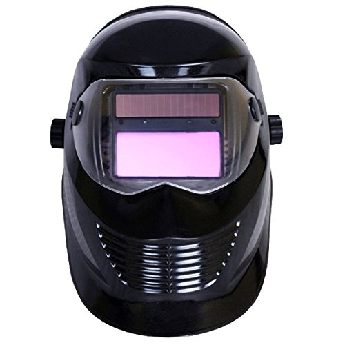 JEXONA-Solar-Power-Auto-Darkening-Welding-Helment-9001-Color-Black