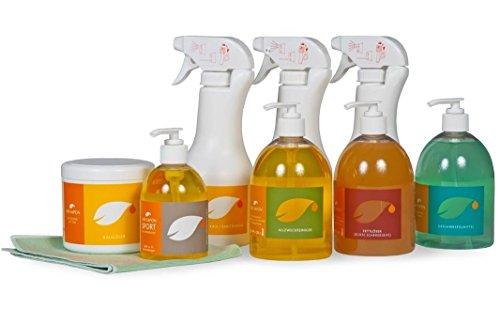 ecologique-detergent-concentre-set-9-pieces-duni-sapon-priez-a-partir-de-sport-wash-concentrate-nett