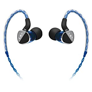 UE 900 Noise-Isolating Headphones 【並行輸入品】
