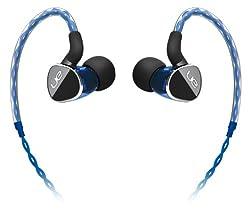 UE 900 Noise-Isolating Headphones 【平行輸入品】