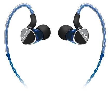 Logitech UE 900 Headset