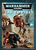 Tau Empire