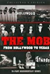Mob,The:From Hollywood To