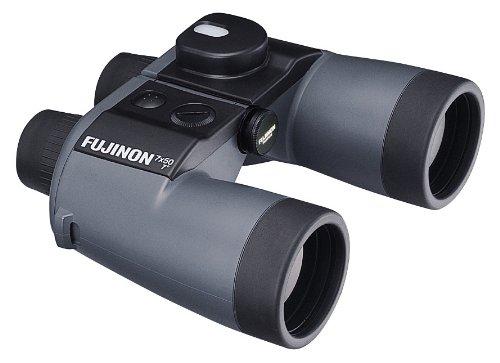 Fujinon Fujinon Mariner Marine Binoculars 7X50 Wpc-Xl