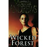 Wicked Forest (The De Beers Family)by Virginia Andrews