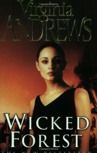 Wicked Forest (The De Beers Family)