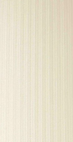 Steve'S Exclusive Collection Vertical Blinds Vinyl Vertical Blinds Better 3 1/2 Vinyl Vertical Blind