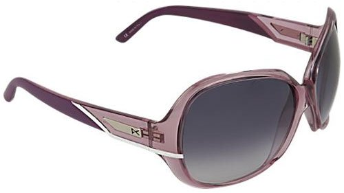 Anon Optic – Purple Grey Paparazzi Sunglasses