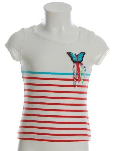 escada-t-shirt-weiss-110