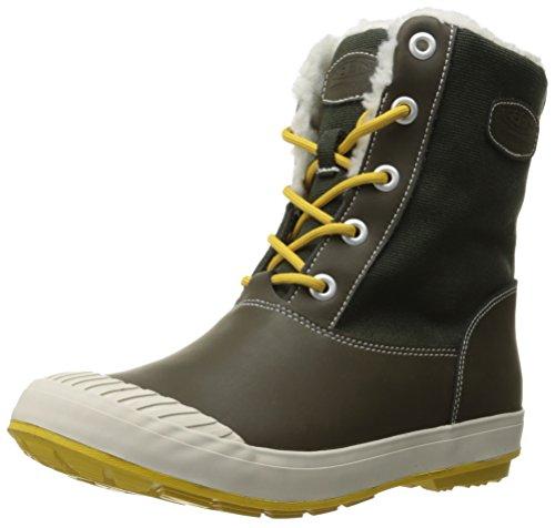 keen-elsa-boot-wp-women-beluga-grossen385