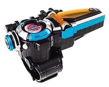 特命戦隊ゴーバスターズ バスターギアシリーズ 01 モーフィンブレス
