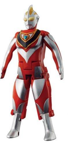 Ultra Egg Ultraman Gaia - 1