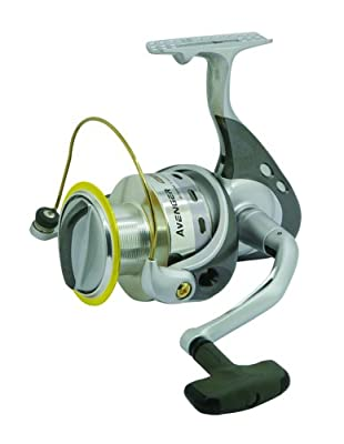 Okuma Avenger Spinning Reel Clam Pack from Okuma