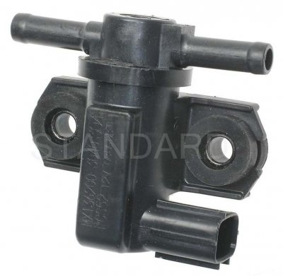 Standard Motor Products CP509 Canister Purge Control Solenoid (Acura Vapor Canister Purge Valve compare prices)