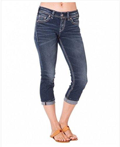plata-jean-co-suki-definido-curve-mid-rise-capri-oscuro-lavado-31-w-225l