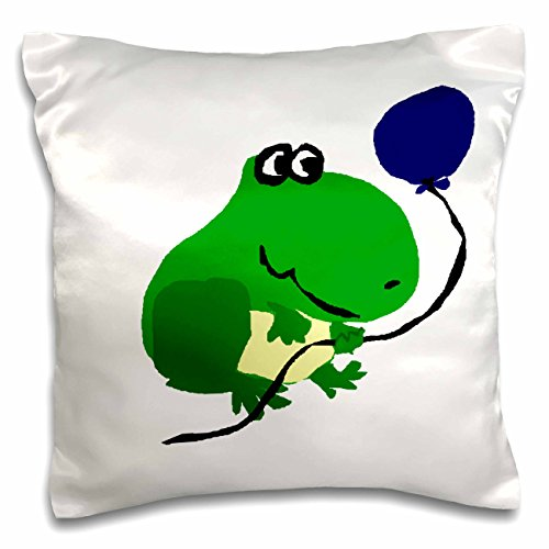 Water Balloon Amphibian