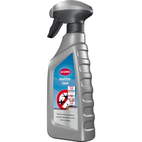 Caramba 699105 Insect Remover 500 ml