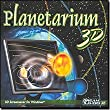 Brand New Dream Saver 3D Planetarium 3D Screensaver High-Quality Animation Full 3D Environment