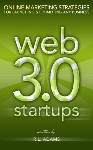 web-30-startups-online-marketing-strategies-for-launching-promoting-any-business-on-the-web-online-m