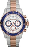 Michael Kors Everest Chronograph Mens Watch MK5794