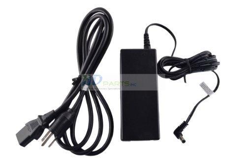 Vizio Soundbar Vsb200/Vsb205/Vsb210 Ac Power Adapter Set - 90012422801 & 0320-4000-0144