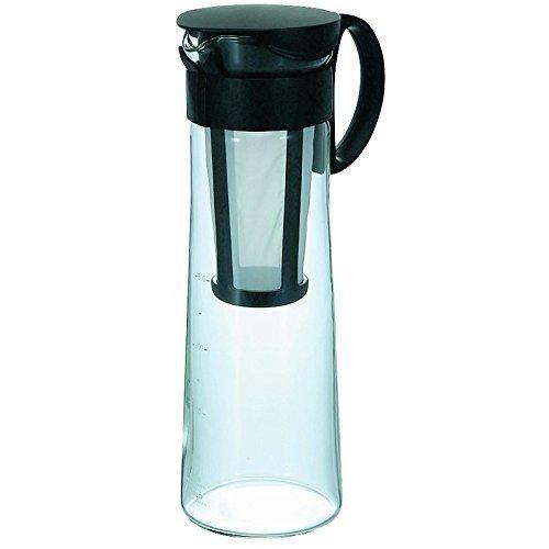 Farberware 5 Cup Coffee Maker Filter Size : Farberware Classic Stainless Steel Yosemite 8-Cup Coffee Percolator Pot Camping Percolators ...