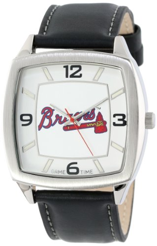 braves atlanta braves braves watches